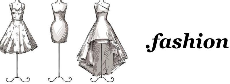 TLD_fashion_a