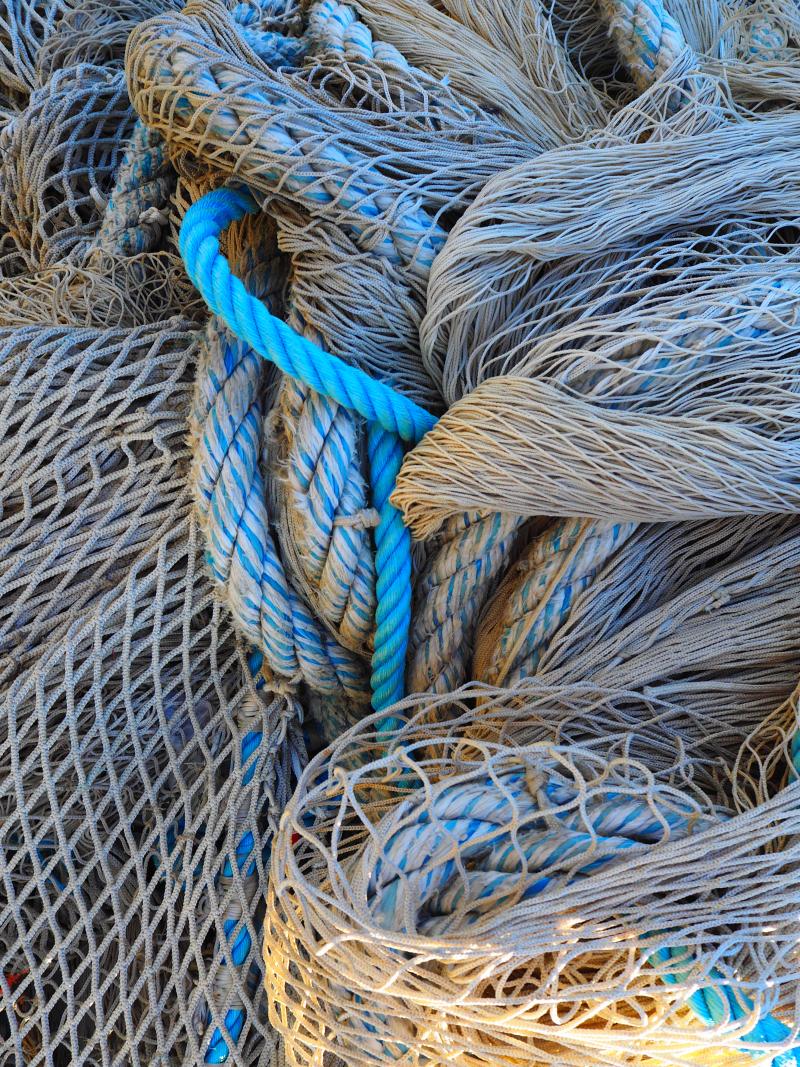 FishingNets_Ropes_byAnnaBattista (6)