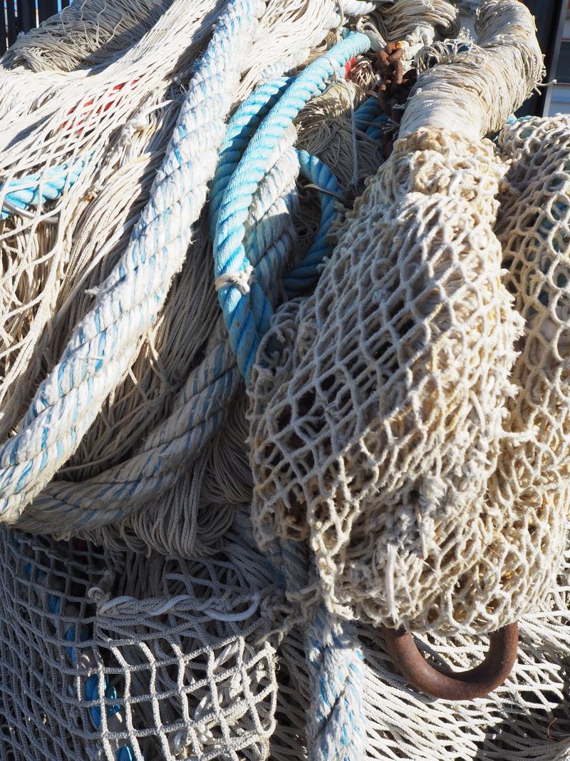 FishingNets_Ropes_byAnnaBattista (2)