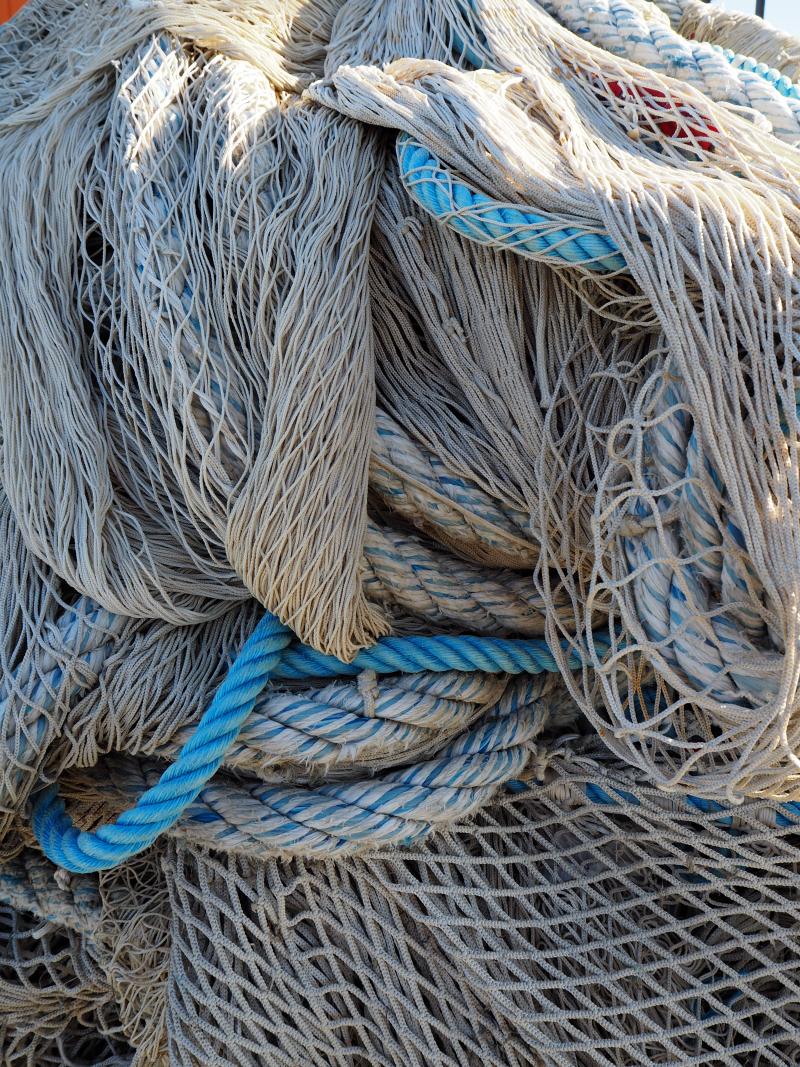 FishingNets_Ropes_byAnnaBattista (5)