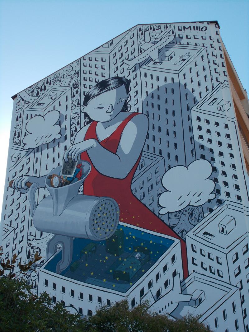 Millo_Dream_Fontanelle_Pescara_byAnnaBattista (6)