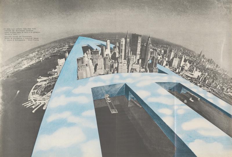 Superstudio-New-New_York