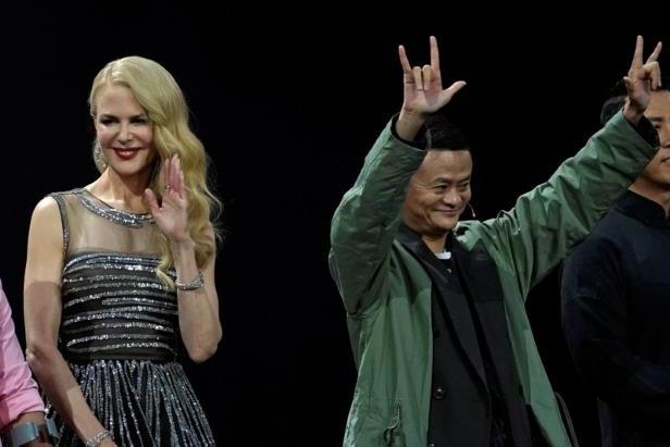 Alibaba_2017_c