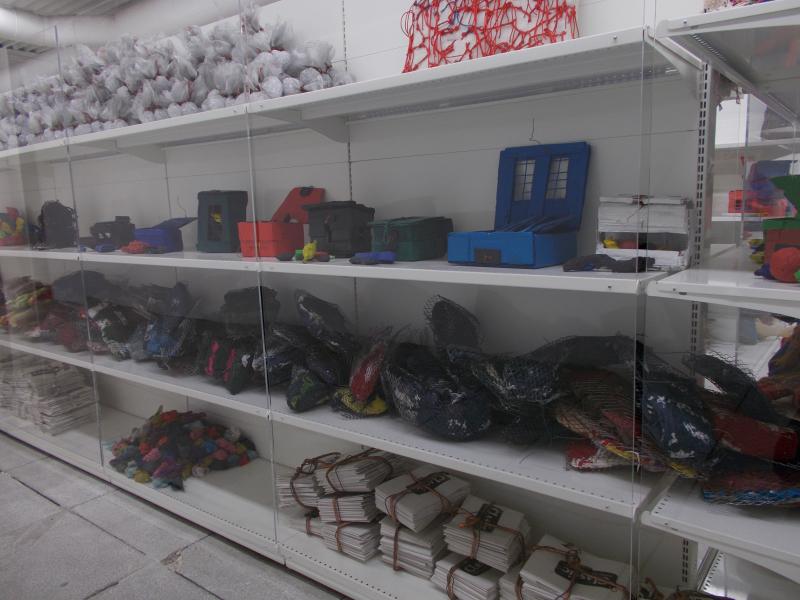 HassanSharif_Supermarket_57VeniceBiennale_byAnnaBattista (21)