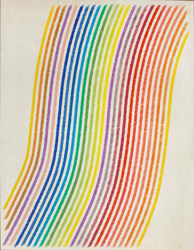 Dorazio-Arc-en-Ciel-1965-A-800x1029