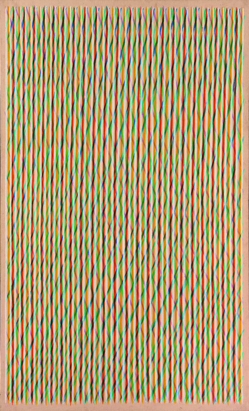 Dorazio-Jeu-Flamand-Aussi-1964-800x1323