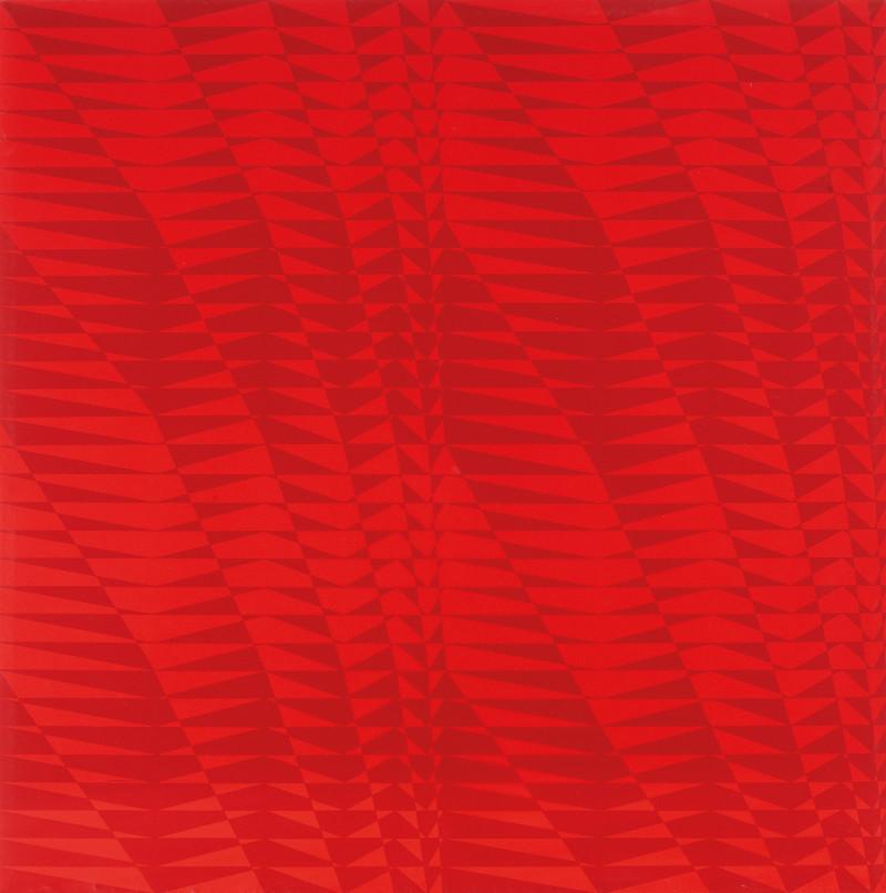 Zappettini-Strutture-in-BX-2-1965-1967_pic-800x806