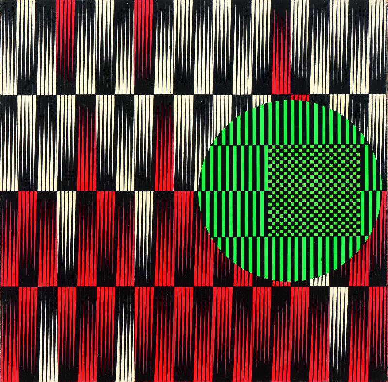 Zappettini-Senza-titolo-Tav.-B-34-1965_picHIGH-800x788