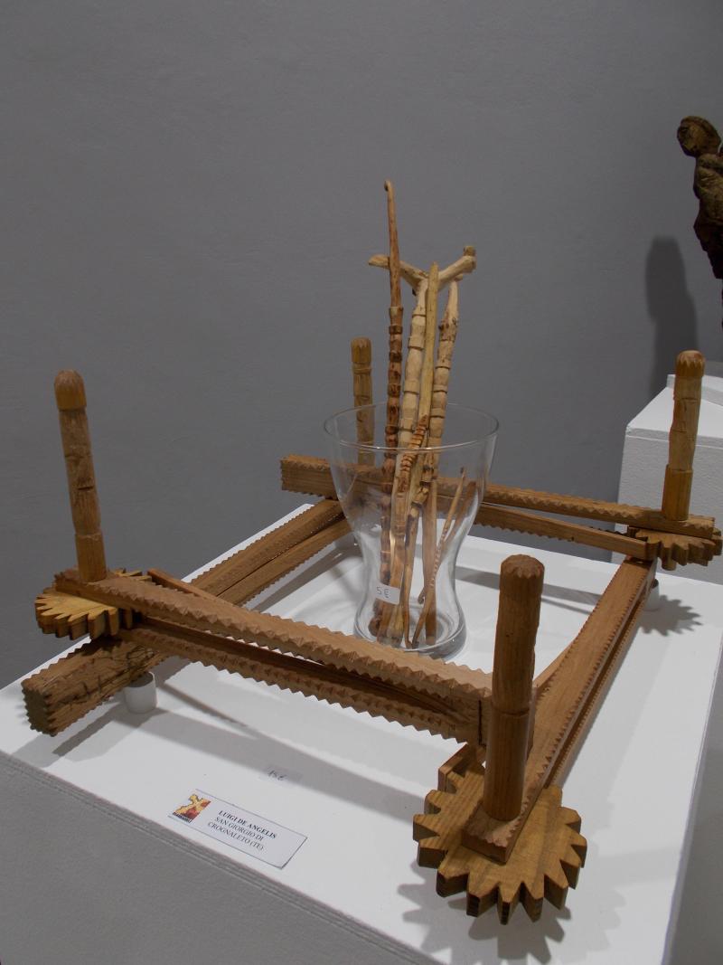 LuigiDeAngelis_Handmade_Wood_byAnnaBattista (4)