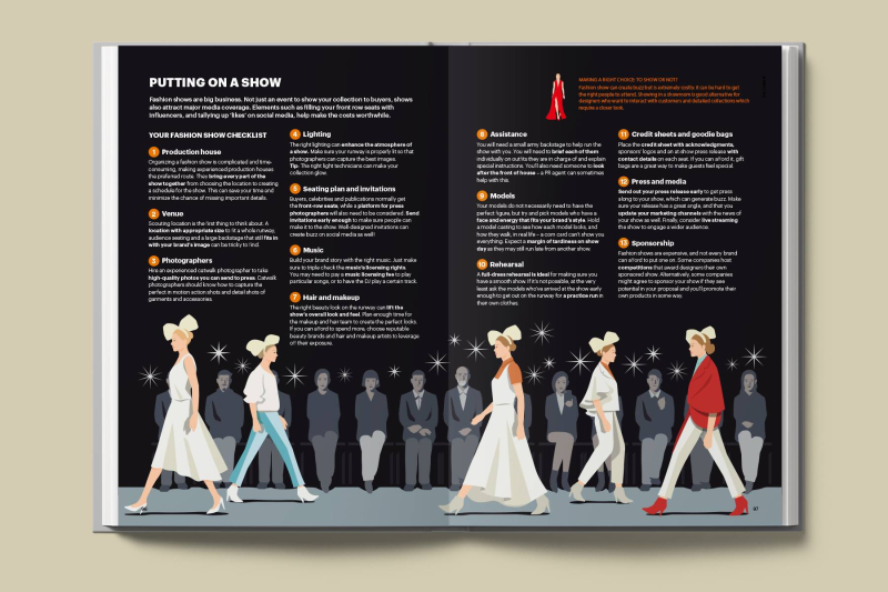 FashionaryBusinessManual_7