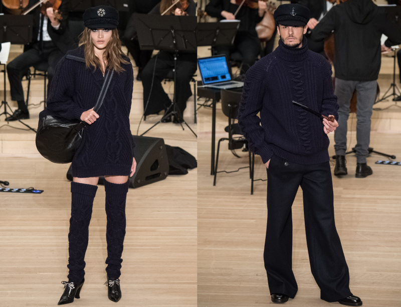 Chanel_Metiers_PF18_a