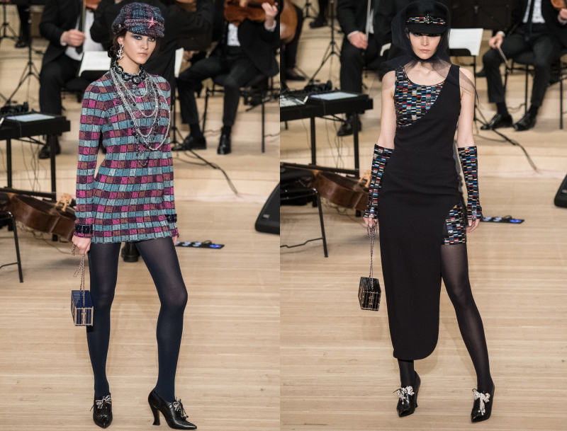 Chanel_Metiers_PF18_h