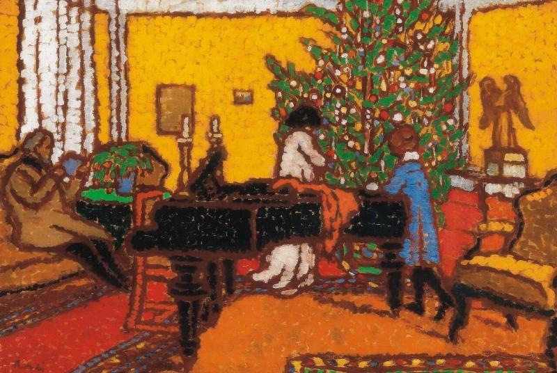 Rippl_Rippl_Christmas_c._1910