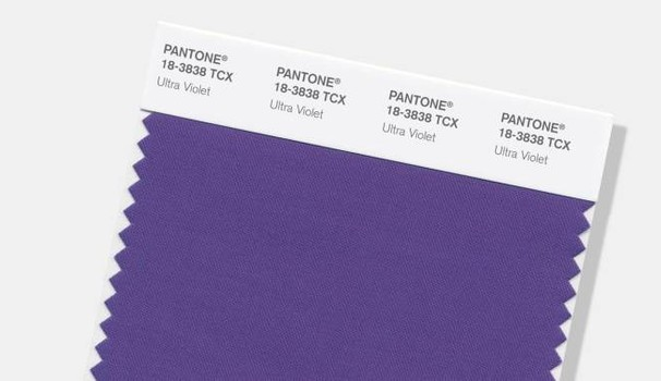 Pantone_UltraViolet_4