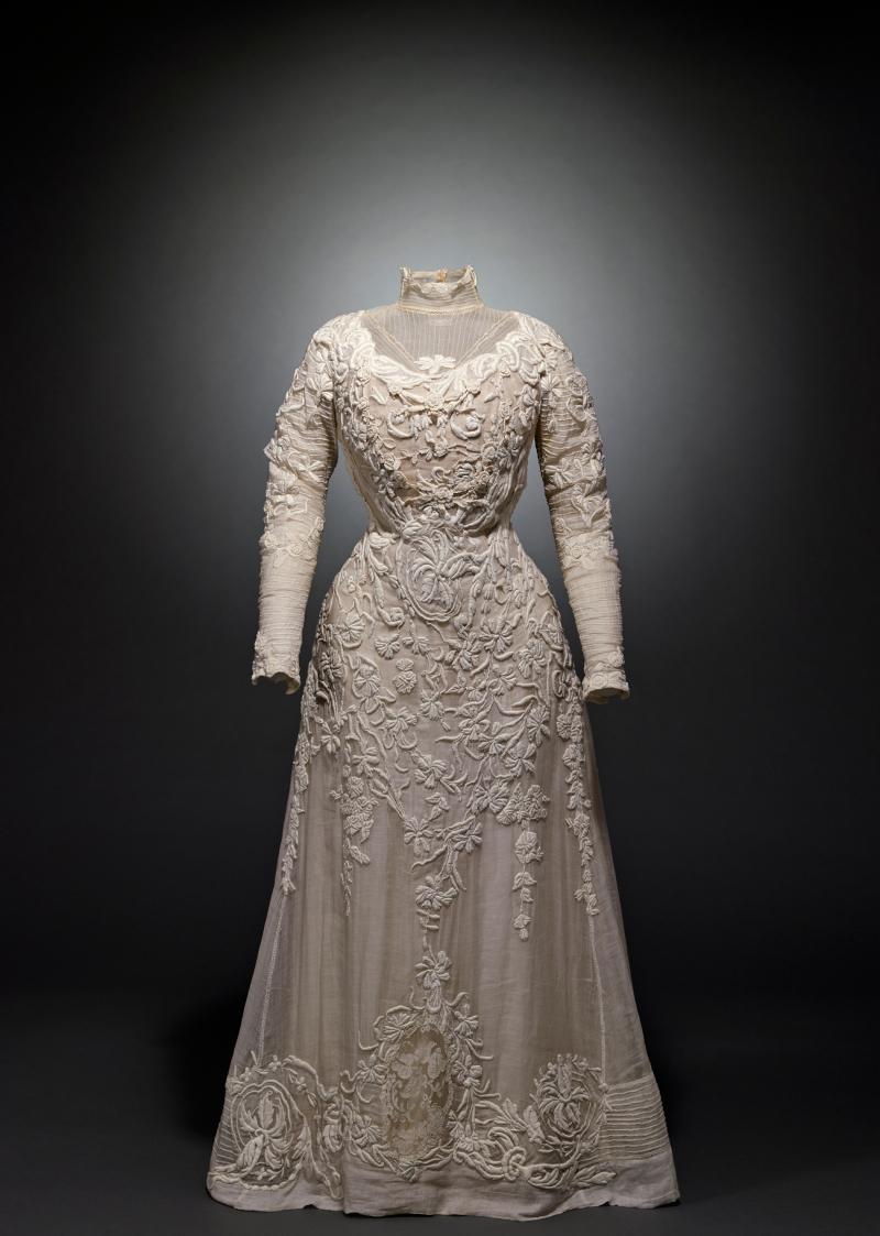 Vestido1905_GRND_a