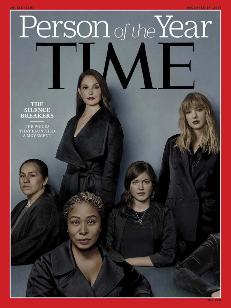 TimeMagazine_SilenceBreakers