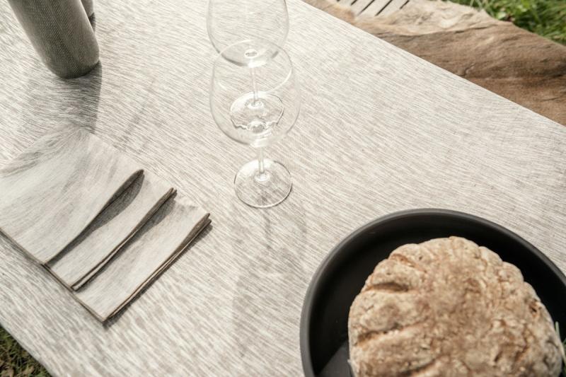 HVDV_Tables