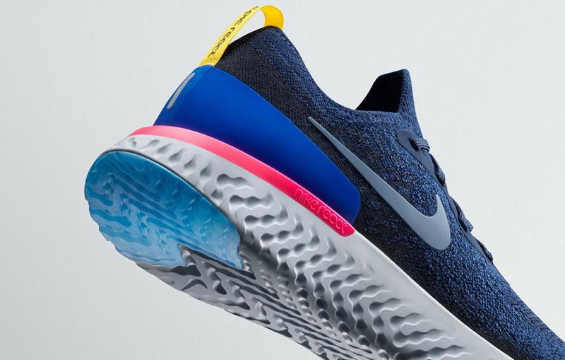 Nike Epic React_b