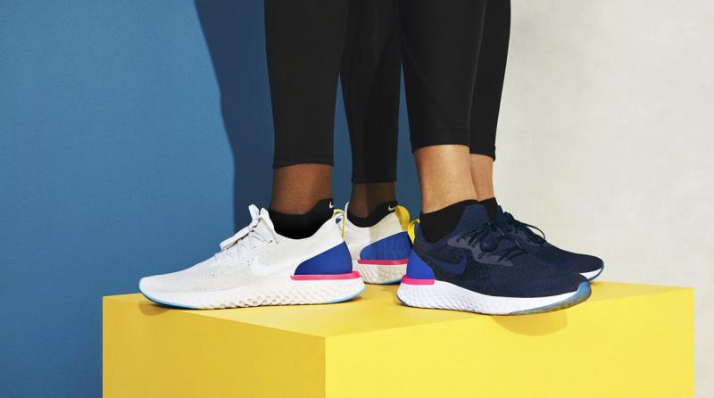 Nike Epic React_d