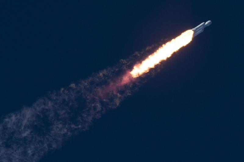 SpaceX_Falcon (5)