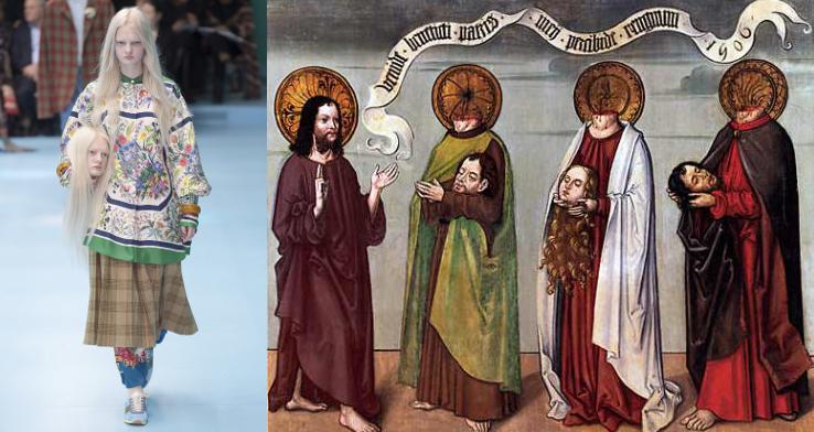 Gucci_AW18_i_Altartafel aus der Kapelle St. Moritz Zürich-Unterstrass_1506