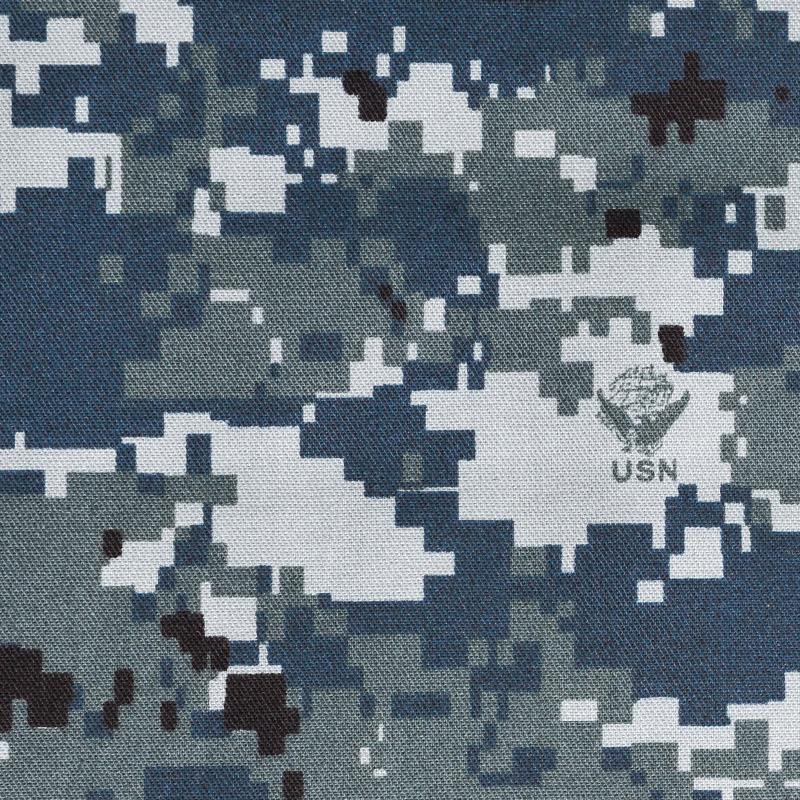 New US NAVY (USN) NWU type-1