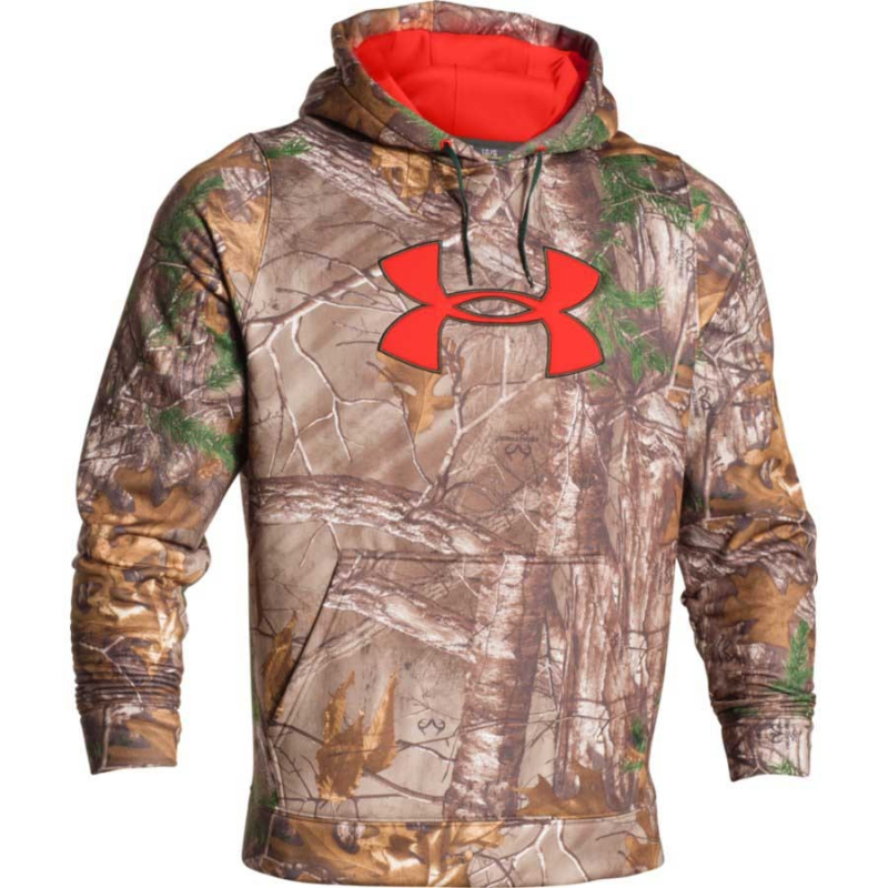 UnderArmour_Realtree
