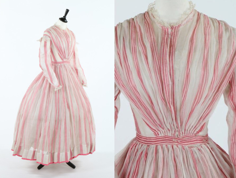 Pink_White1864_double