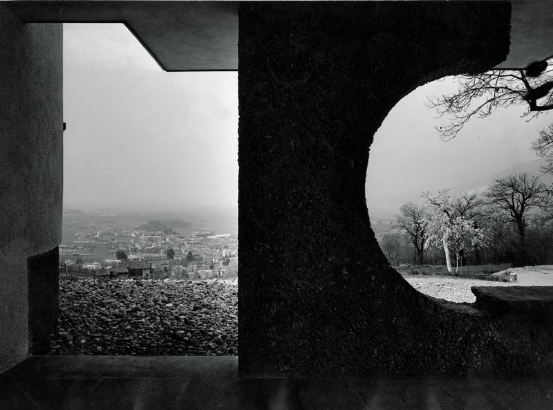 Casali_VicoMagistretti_1963