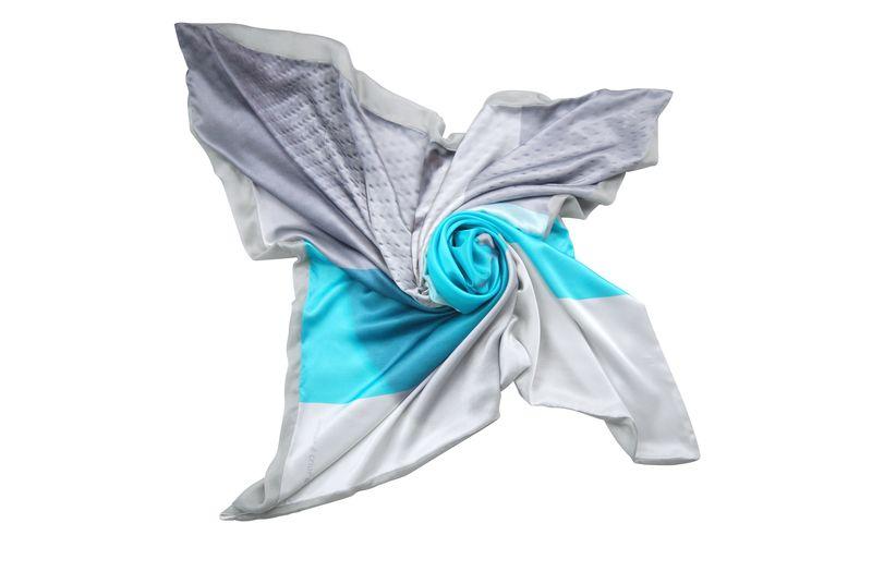 SHL scarve