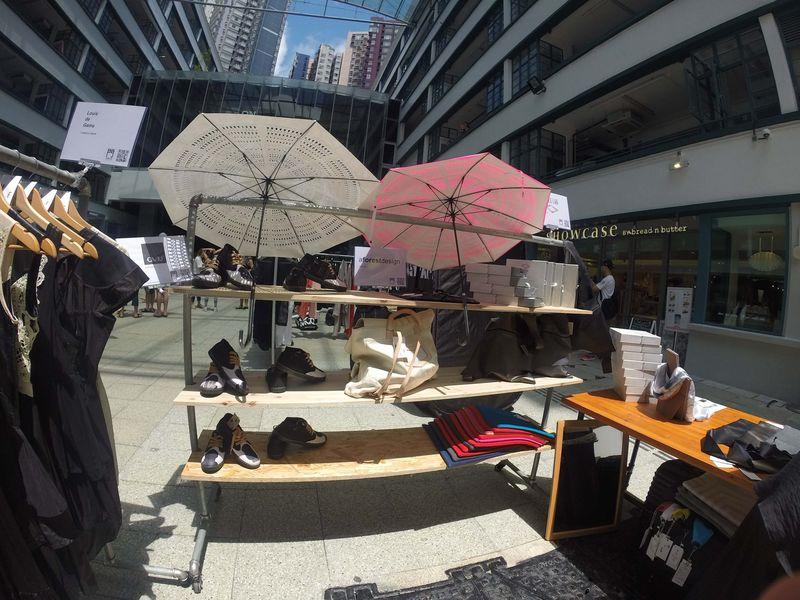 @DESIGN MARKET PMQ-HONG KONG2
