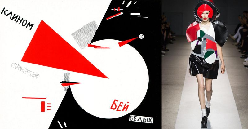 JWatSS15_Lissitzky_byAnnaBattista
