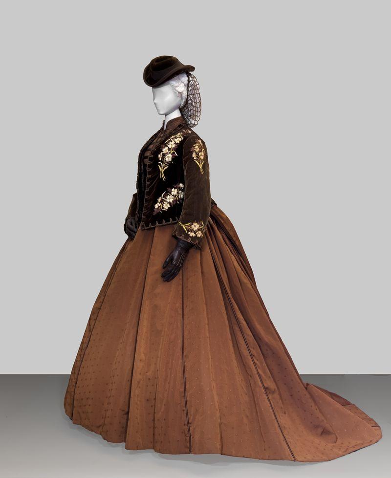 Elisabetta (Sissi)1
