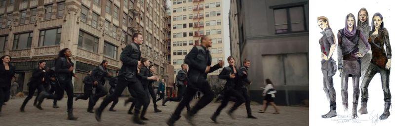 CPoggioli_Divergent_Dauntless_