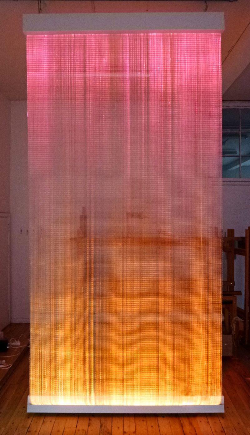 Textiel_14_BWT-KROGH
