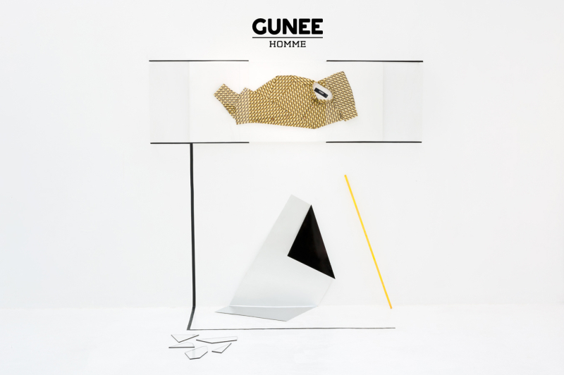 02_GUNEEHomme_Collection_Summer_2015