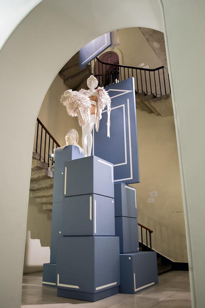 14 Somerset-House-Serge-Martynov-Sofia-Hedman