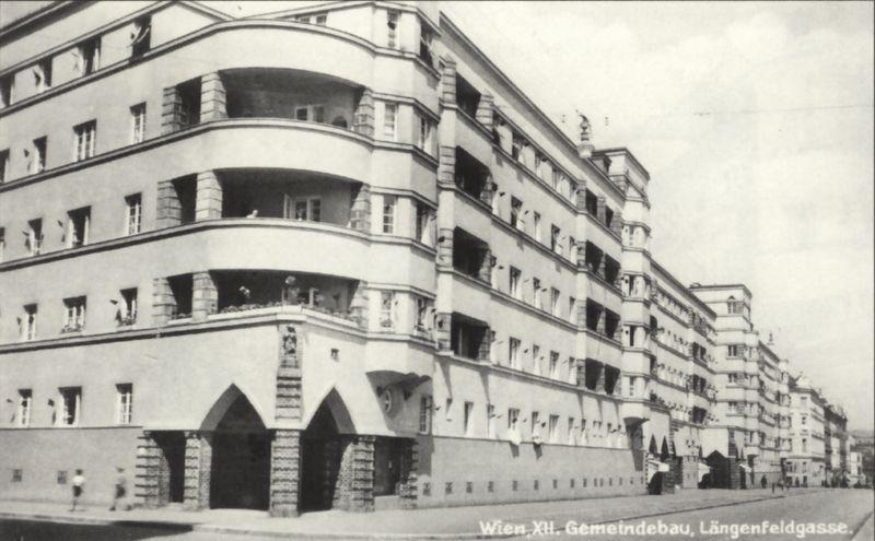 Lorenshof_1930