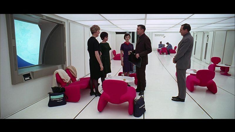 SpaceOdyssey_meeting