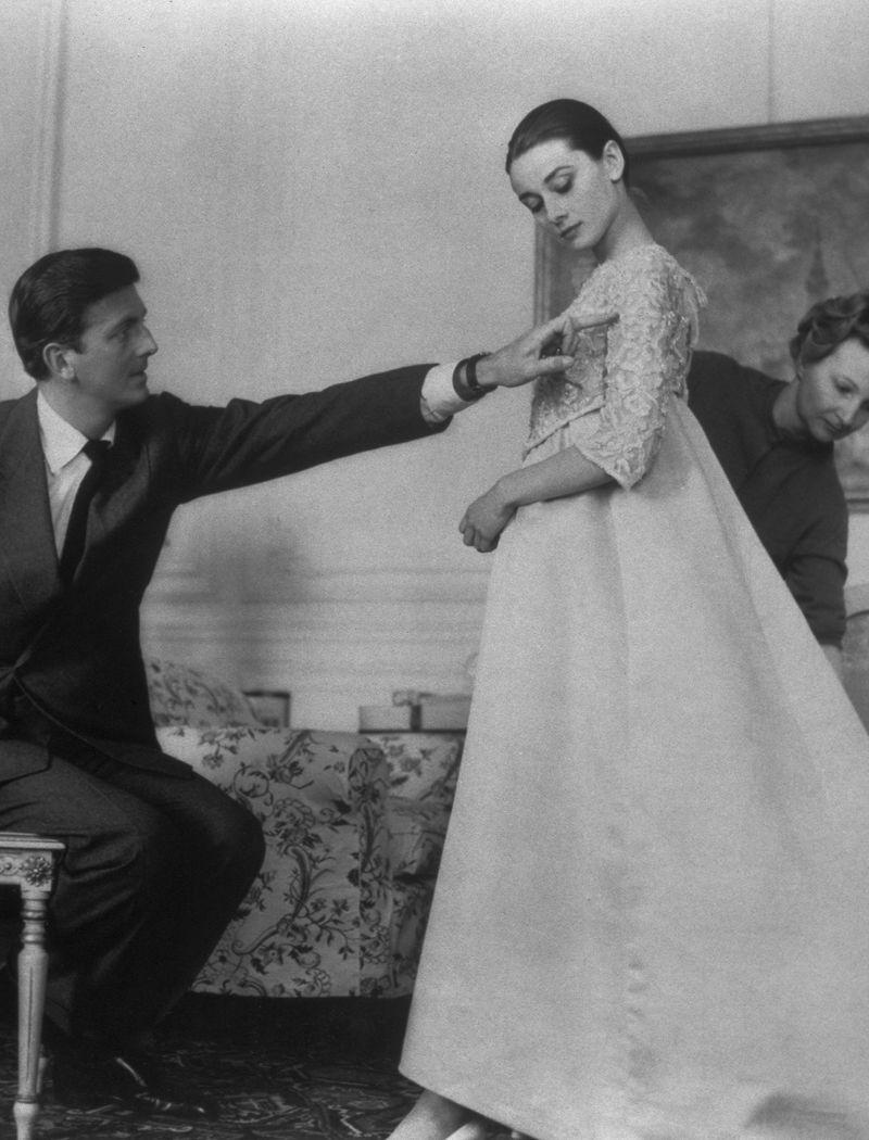 Givenchy_Audrey_Hepburn