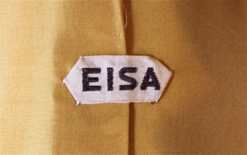 Eisa_2