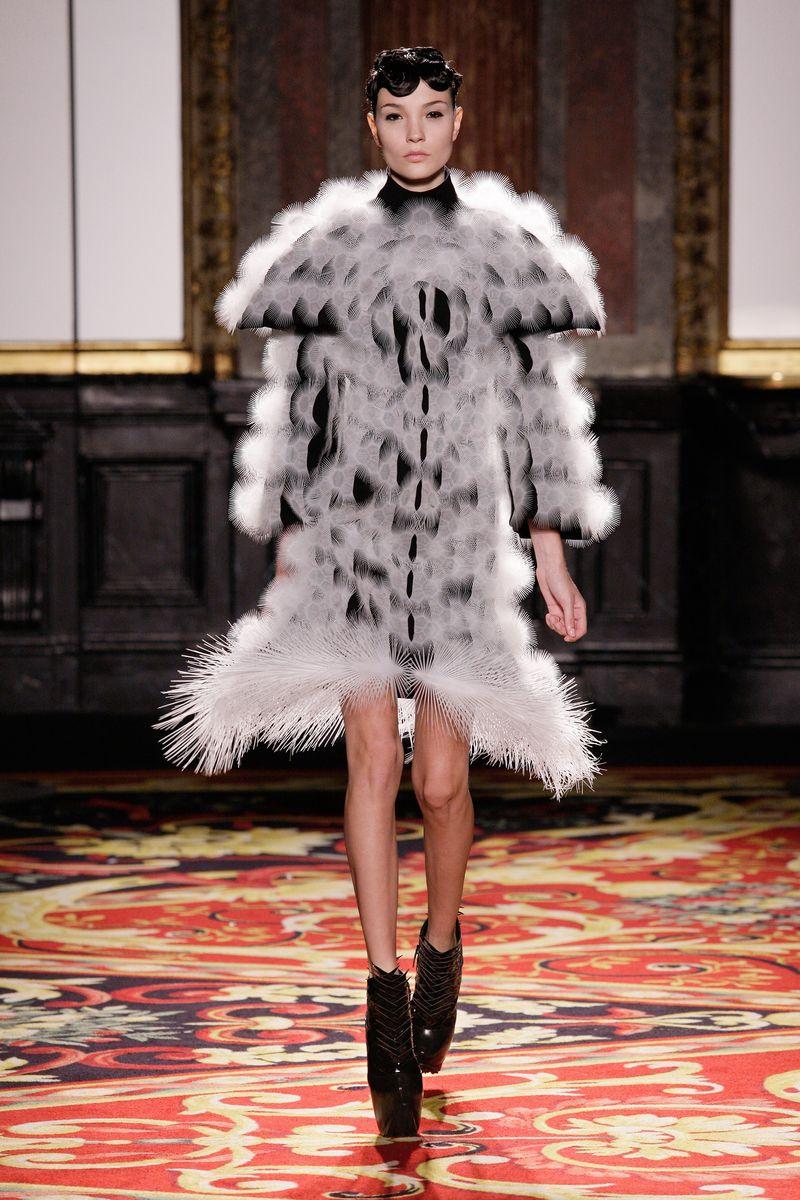 Dress_Voltage_Haute_Couture_Iris_Van_Herpen_2013_Paris_c_M._Zoeter_x_Iris_van_Herpen