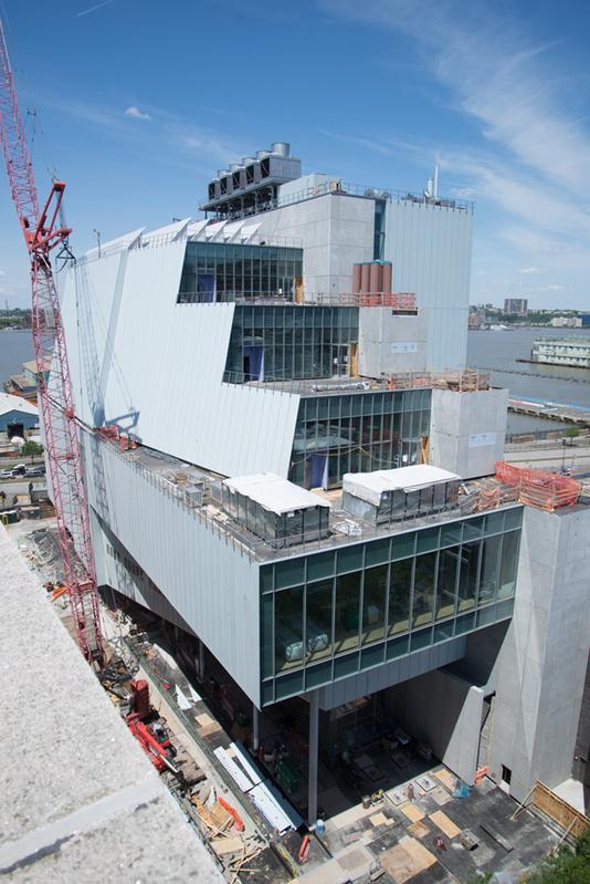 Whitney_building