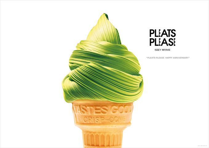 TakuSatoh_PleatsPlease_Anniversary