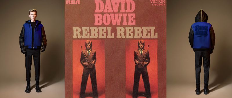 Undercover_MAW1516_Bowie_RebReb
