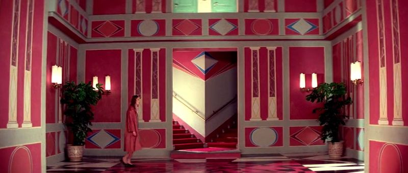 Screen_Suspiria_1