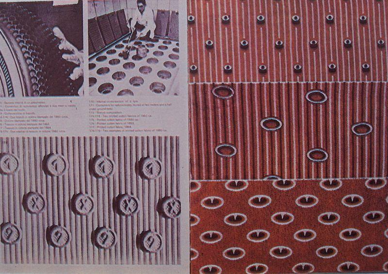 Decorattivo_1976_a