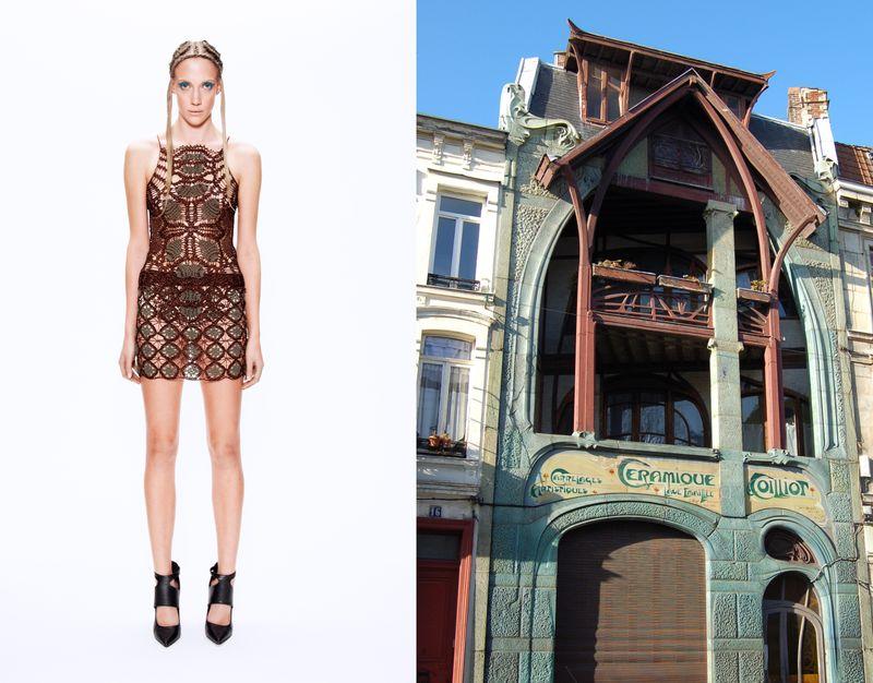 LauraTheiss_AW15_Maison CoillotGuimard