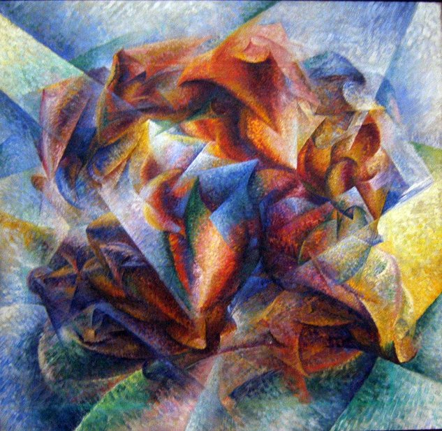 Boccioni_Dynamism_of_a_Soccer_Player_4