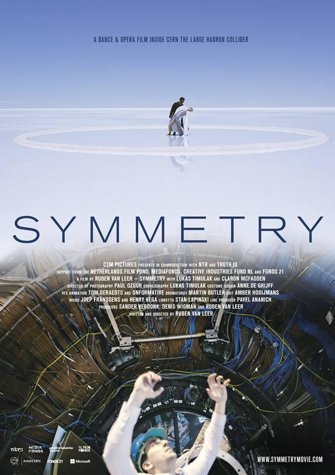Symmetry_poster